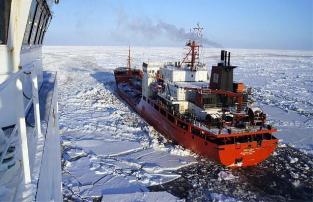 renda-petroliera-alaska_184827