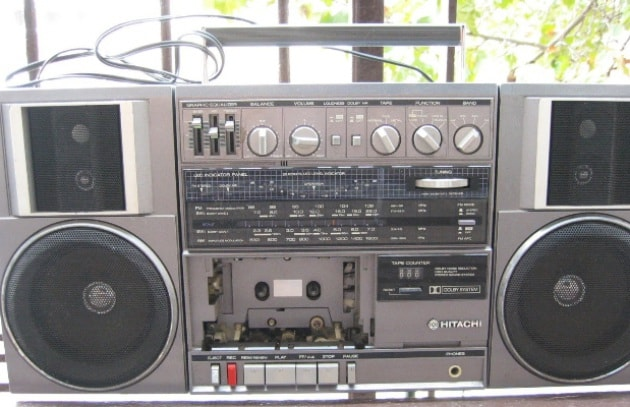 stereo_80_210738