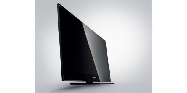 Televisore a Led Sony KDL-40NX700
