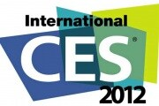ces-2012-cover_217094