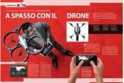 droni_209933