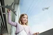 google-flights_215505