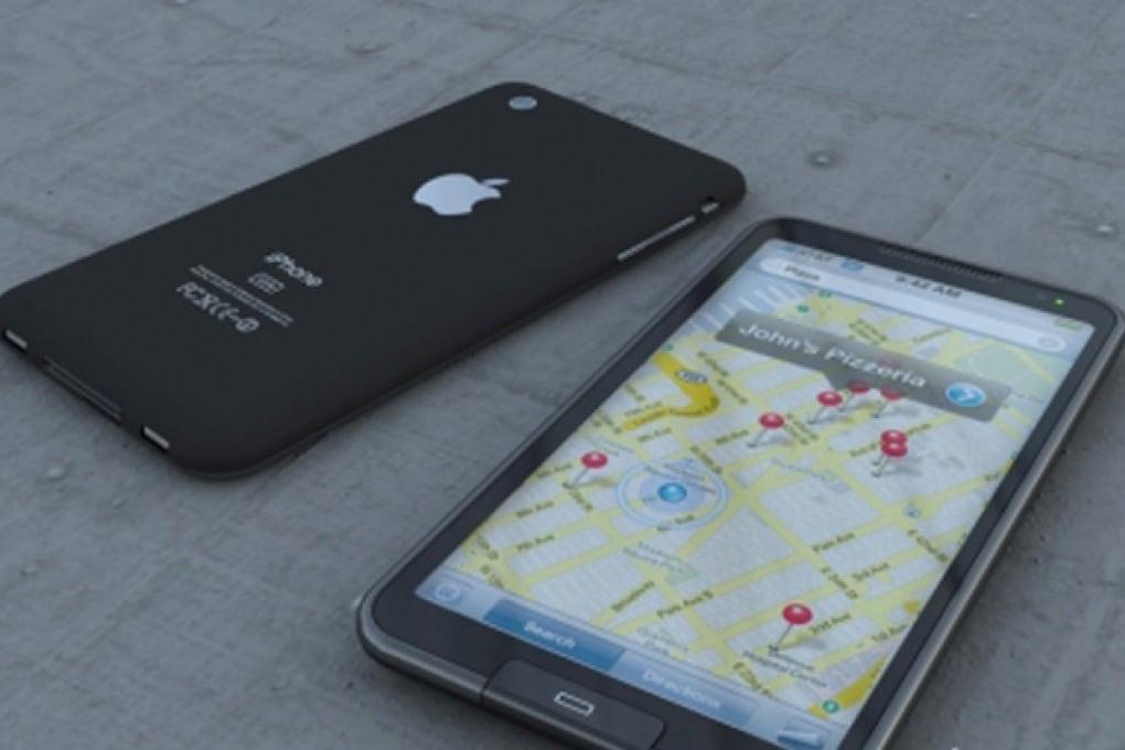 iPhone 4G: i rumor sulle specifiche tecniche