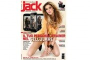 jk130-cover4-1-ok_204730