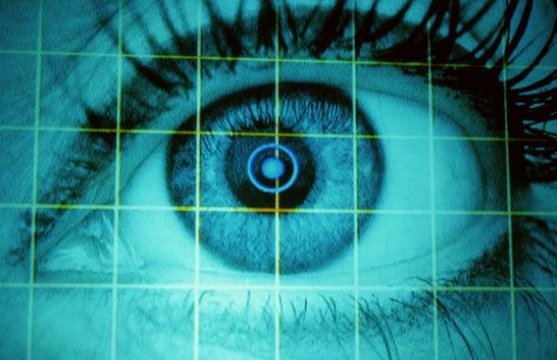 laser_occhi_214318