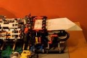lego-airplane-builder