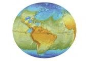rotazione-terra_191575