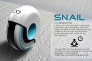snail_178033