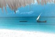vacanza-viaggio-isola-mare-619x400_165655