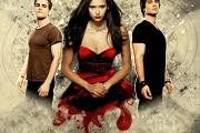 vampire_167650