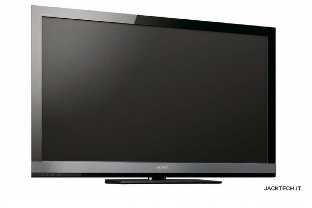 """Sony KDL-50EX700 - 52""""  – 1.999 €"""