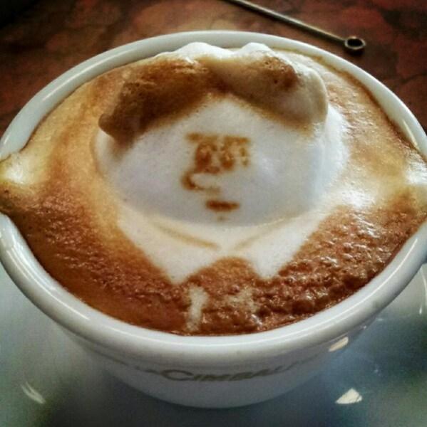 7-3d-latte-art-by-kazuki-yamamoto-600x601