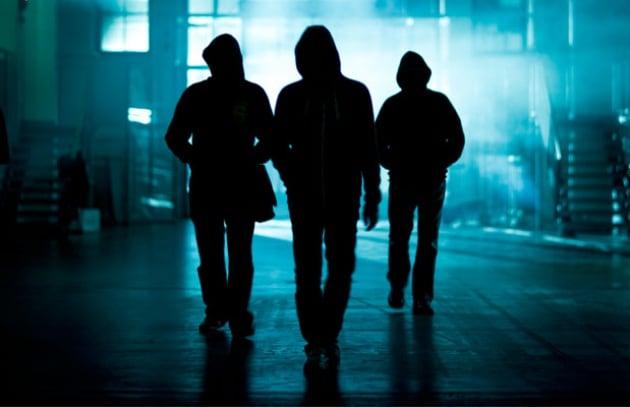 cybercrime-inchiesta-stonesoft_242513