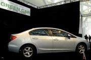 honda_civic_green_car_184055