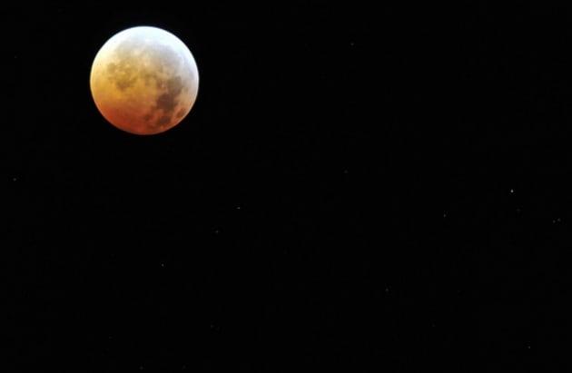 lunar_174463