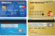mastercard_176062