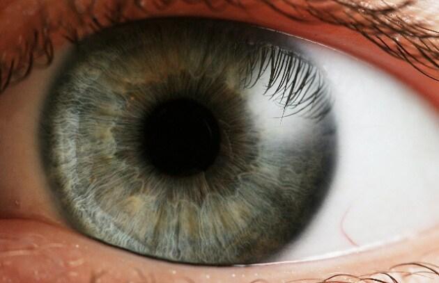 movimento_occhi_196763