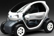 nissan-mobility-concept-619x400_196368
