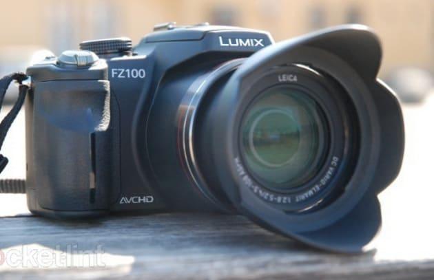 panasonic-fz100-fz45-hybrid-camera-619x400_191164