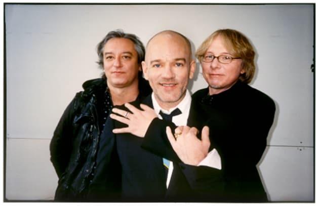 Divorzio musicale: perchè i R.E.M. si sono scolti?
