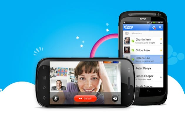 skype-26-android_215882
