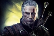 the-witcher-2_211521