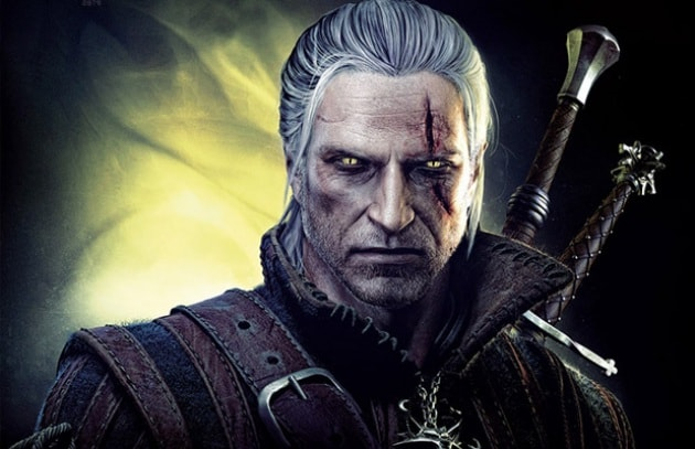 The Witcher 2 arriverà anche su PlayStation 3?