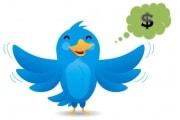 twitter-valore-borsa_219483