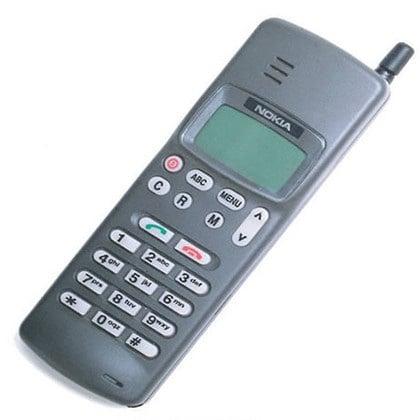 1-nokia-1011-420-90_156199