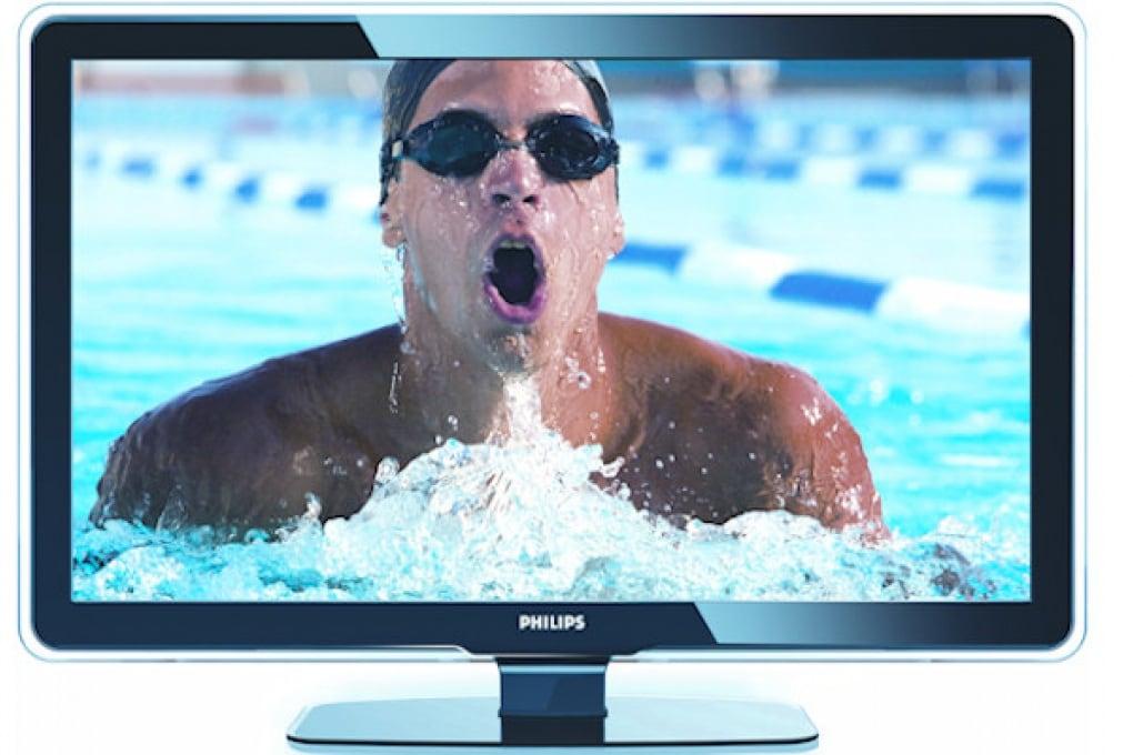 "Philips 32PFL7605H/12 - 32"" – 999 €"