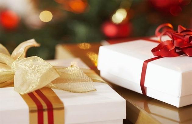 Baratta i regali di Natale con Amazon