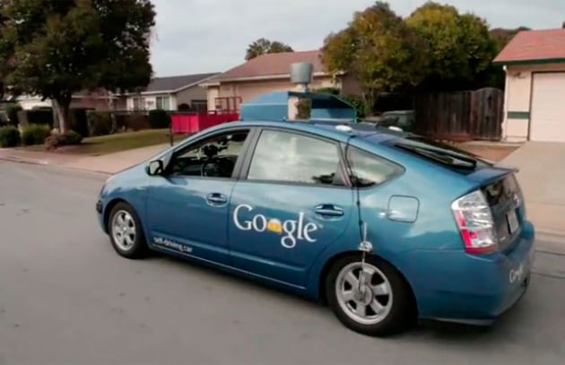 auto-google_224585