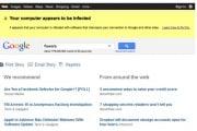 google-malware_210320