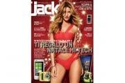 jk138-cover_214694