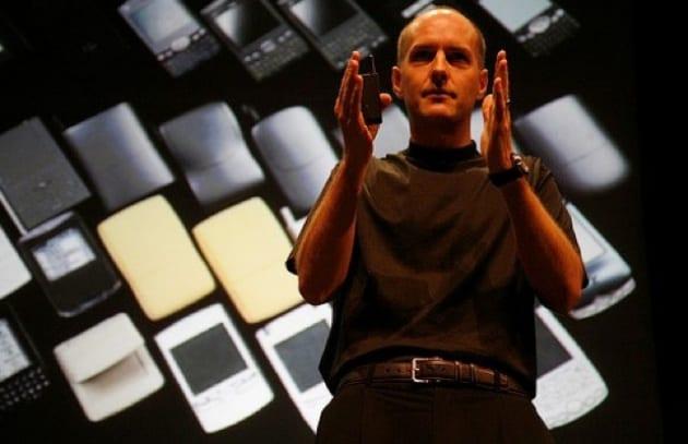 Nokia: Peter Skillman per ridisegnare MeeGo!