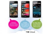 tim-cloud_216276