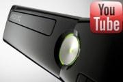 xbox-live-360-youtube_215880