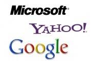 yahoo-microsoft-google_213919