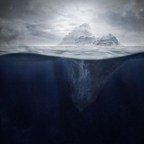 20_iceberg