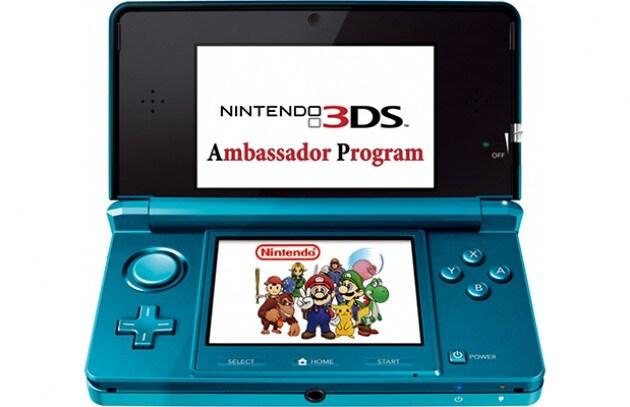 Natale Nintento: tanti giochi 3DS in regalo