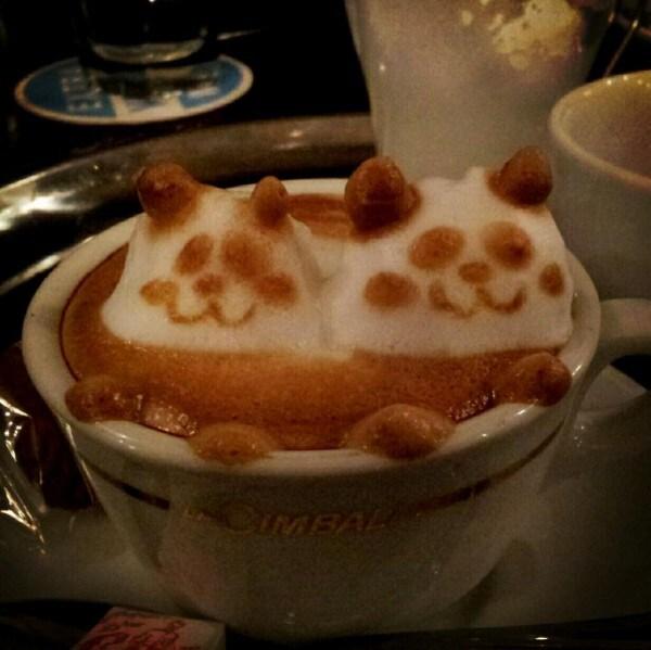 9-3d-latte-art-by-kazuki-yamamoto-600x599
