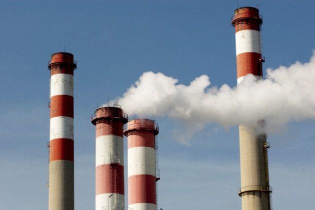 I cambiamenti climatici sono irreversibili?