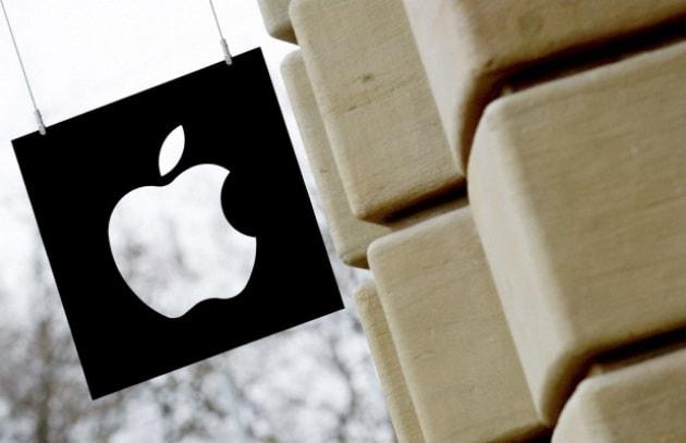 apple-vs-antitrust-usa-ebook_222151