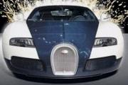 bugatti-electric-car-ok_187959