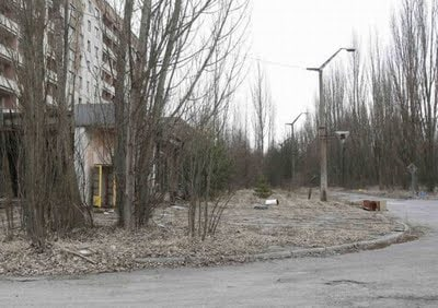 chernobyl_then_and_02_158626