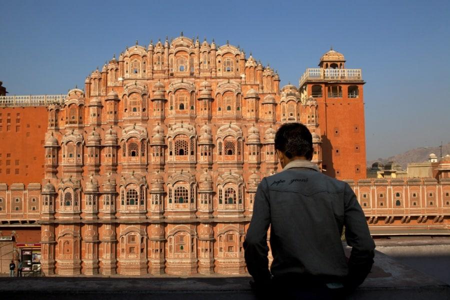 Migliori siti di incontri a Hyderabad