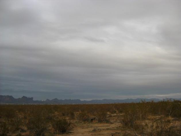 desert_173676