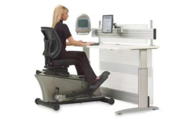 elliptical_work_desk_209105
