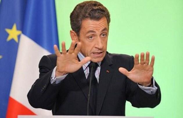 La Francia abbandona il progetto di una Google Tax