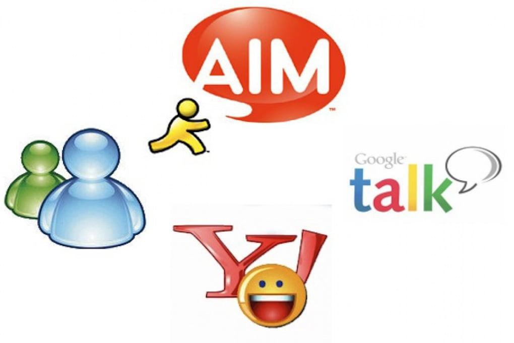 Nimbuzz, il client multi-account per l'instant messaging